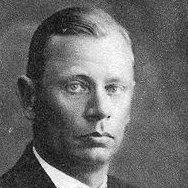 Juliusz Łukasiewicz Mason