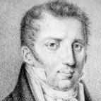Tadeusz Matuszewicz Mason