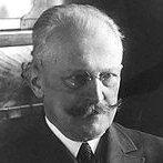 Stanisław Patek Mason